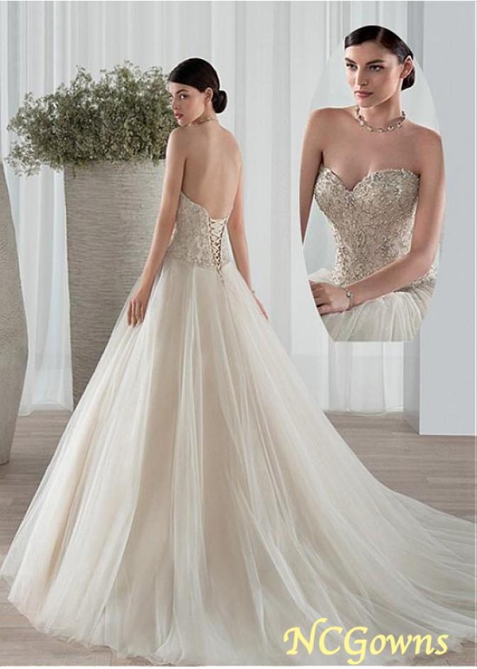 Hebrew Israelite Wedding Dresses 58 Off Saraswatpathology Com,Boat Neck Sleeveless Wedding Dress