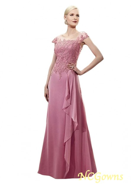 NCGowns Mother Of The Bride Dress T801525339402