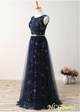 NCGowns Mother Of The Bride Dress T801525340034
