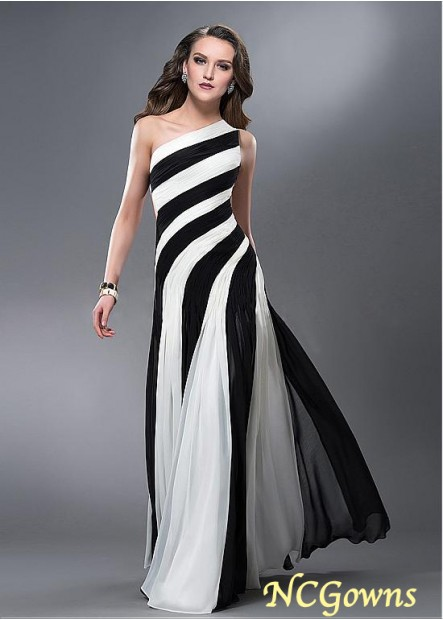 NCGowns Dress T801525410239