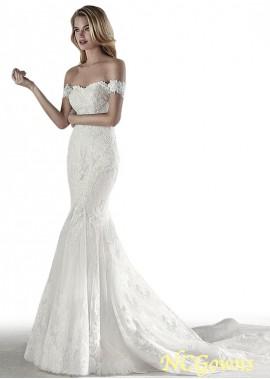 NCGowns Wedding Dress T801525321335