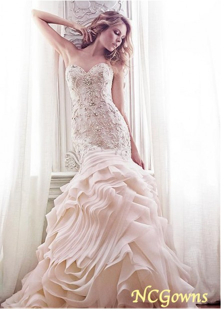 NCGowns Ball Gowns T801525329563