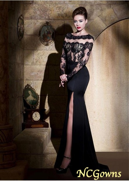 NCGowns Dress T801525401073