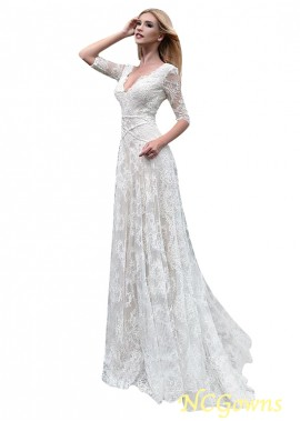 NCGowns Wedding Dress T801525327483