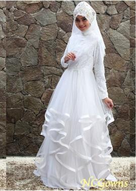 NCGowns Wedding Dress T801525332443