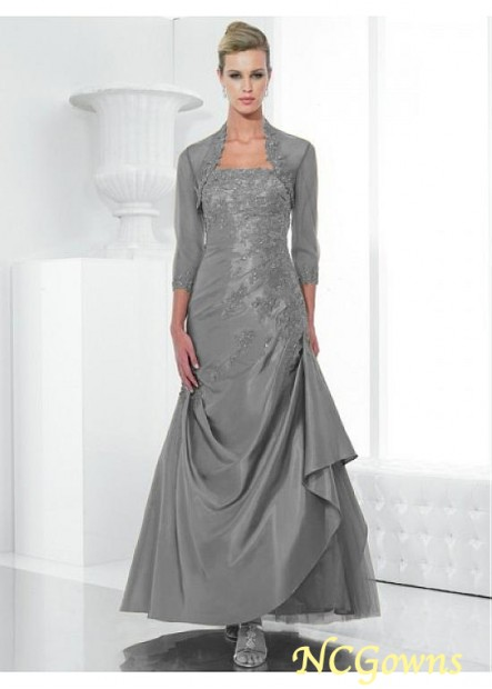 NCGowns Mother Of The Bride Dress T801525340638