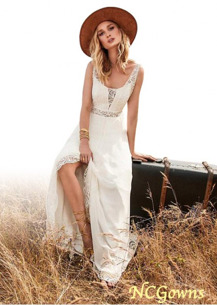 NCGowns Beach Wedding Dresses T801525318774