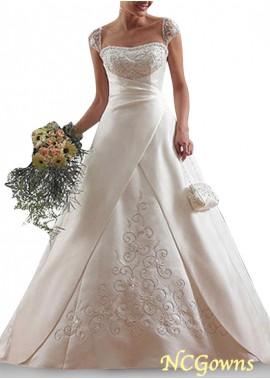 NCGowns Wedding Dress T801525319374