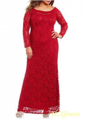 NCGowns Mother Of The Bride Dress T801525341369