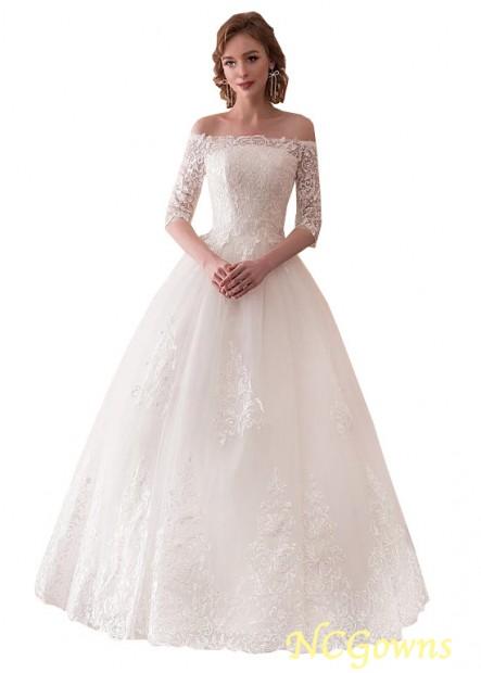 NCGowns Wedding Dress T801525318468