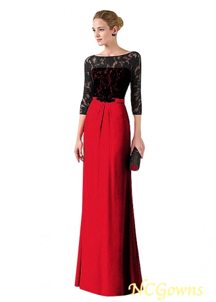 NCGowns Mother Of The Bride Dress T801525339746