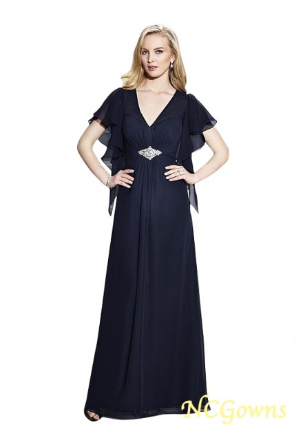 NCGowns Mother Of The Bride Dress T801525339419