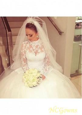 NCGowns Wedding Dress T801525328592