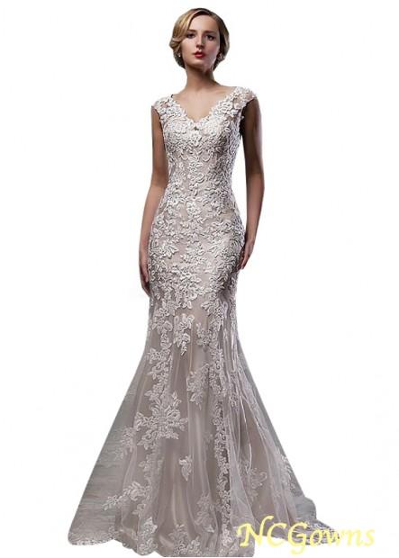 NCGowns Beach Wedding Dresses T801525317951
