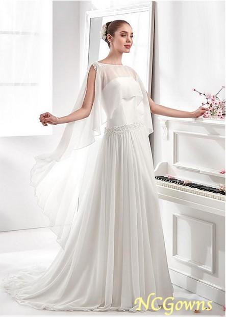 NCGowns Wedding Dress T801525331192