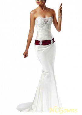 NCGowns Beach Wedding Dresses T801525320370