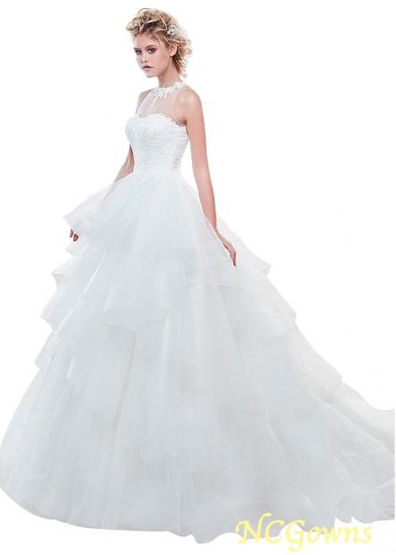 NCGowns Wedding Dress T801525322250
