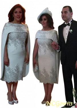 NCGowns Mother Of The Bride Dress T801525338811