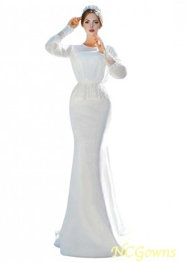 NCGowns Wedding Dress T801525383479