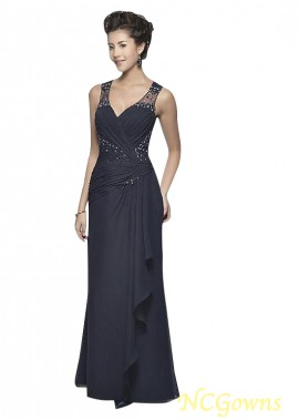 NCGowns Mother Of The Bride Dress T801525339594
