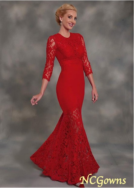 NCGowns Mother Of The Bride Dress T801525339170