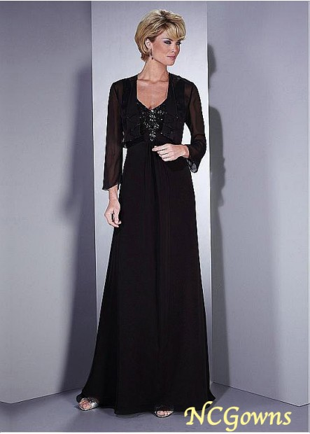 NCGowns Mother Of The Bride Dress T801525340657