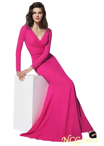 NCGowns Prom Dress T801525413670
