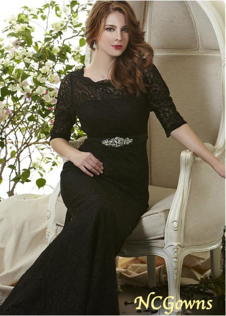 NCGowns Mother Of The Bride Dress T801525339513