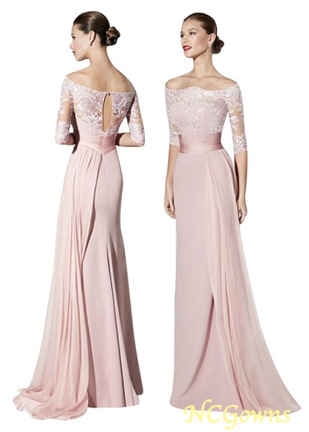 NCGowns Evening Dress T801525358183