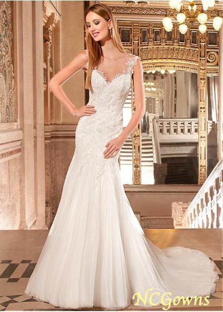 NCGowns Wedding Dress T801525331732