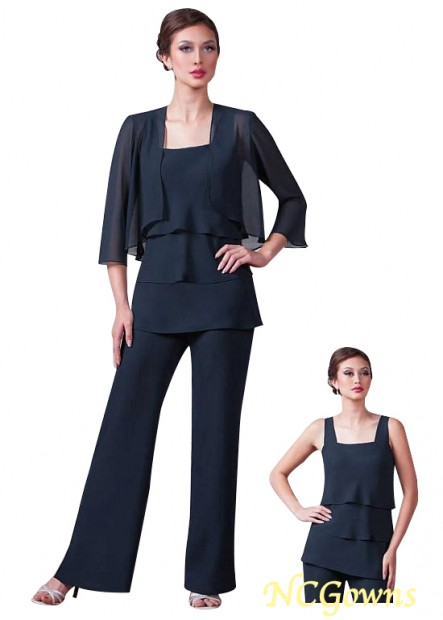 NCGowns Mother Of The Bride Dress/Pantsuit T801525338985