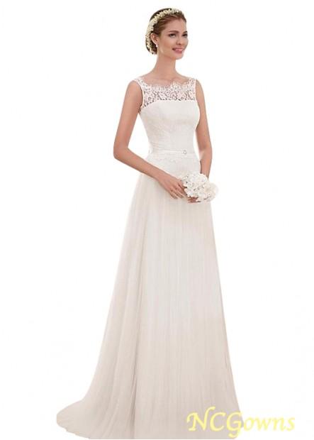 NCGowns Beach Wedding Dresses T801525318777