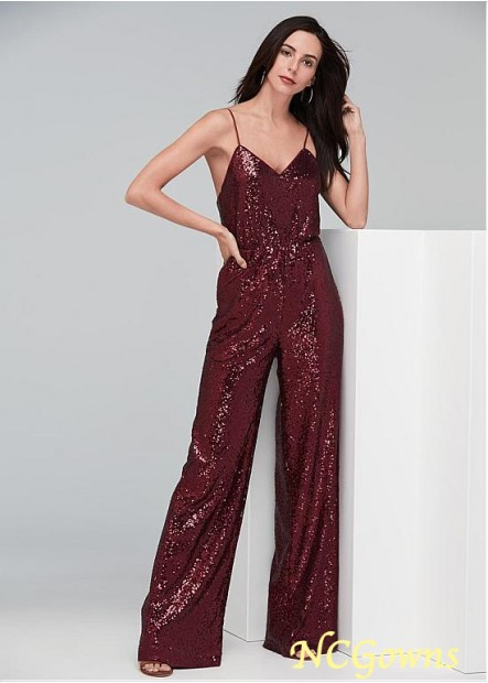 NCGowns Bridesmaid Dress T801525662633