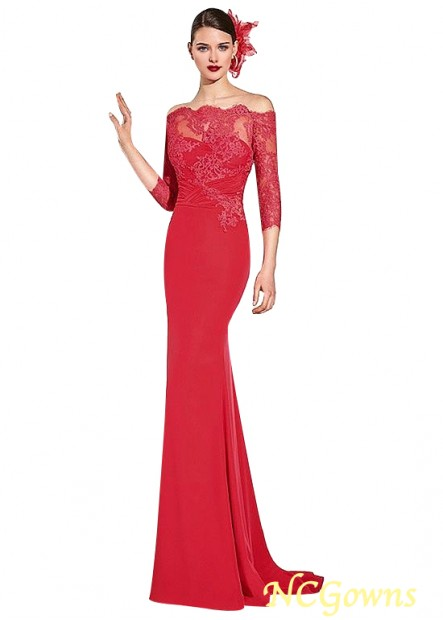 NCGowns Mother Of The Bride Dress T801525340152
