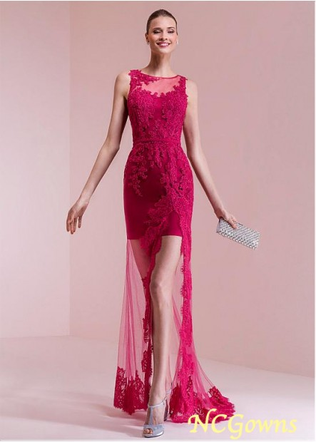 NCGowns Dress T801525402162
