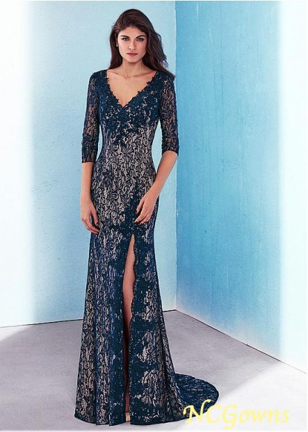 NCGowns Dress T801525403875