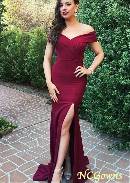 NCGowns Dress T801525401081