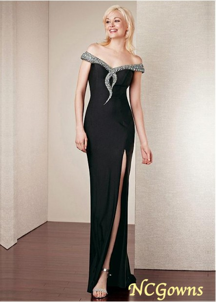NCGowns Mother Of The Bride Dress T801525339577