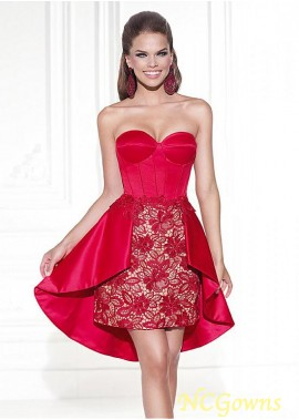 NCGowns Dress T801525410901