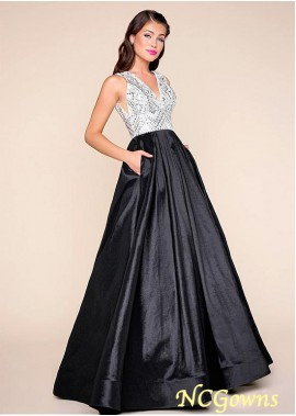 NCGowns Dress T801525412584