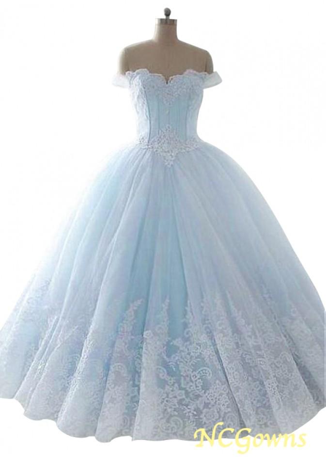 Eleglant wedding dress com | Wedding dresses rental in ...