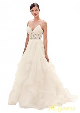 NCGowns Wedding Dress T801525322275