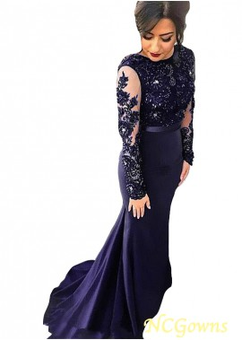 NCGowns Evening Dress T801525358442