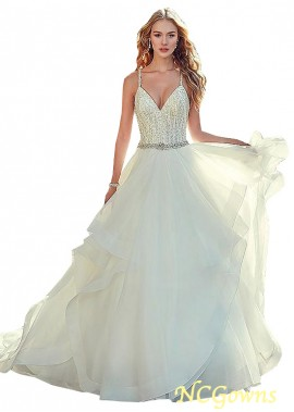 NCGowns Ball Gowns T801525318274