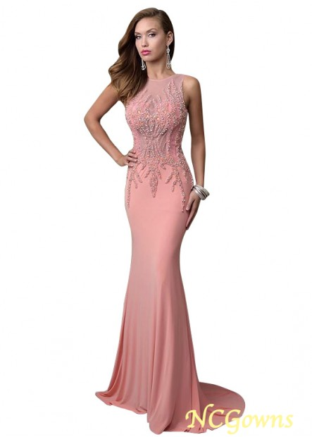 NCGowns Evening Dress T801525358527