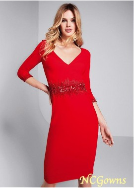 NCGowns Dress T801525408306
