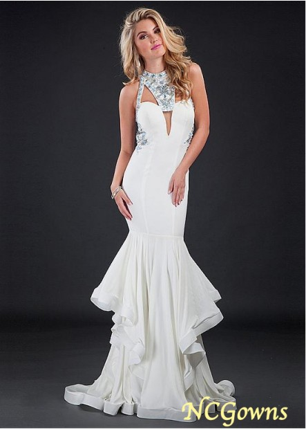 NCGowns Dress T801525412376