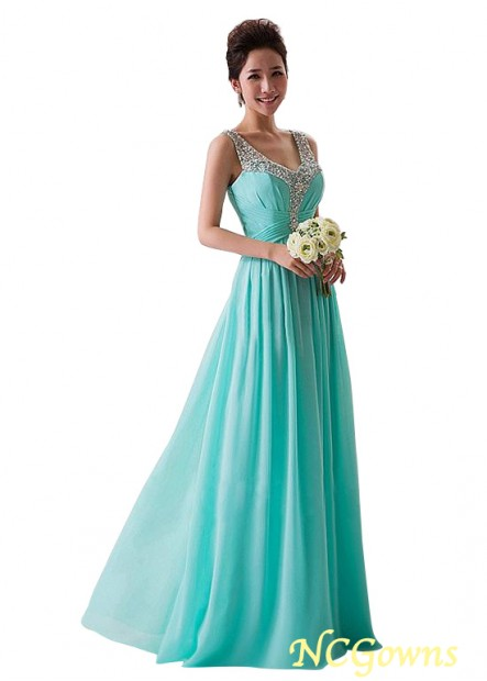 NCGowns Evening Dress T801525359509
