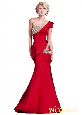NCGowns Evening Dress T801525358743