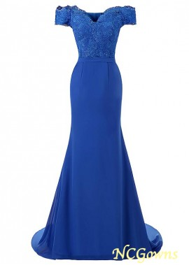 NCGowns Evening Dress T801525358162